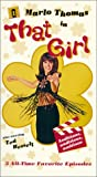 That Girl - Auditions, Auditions, Auditions [VHS]