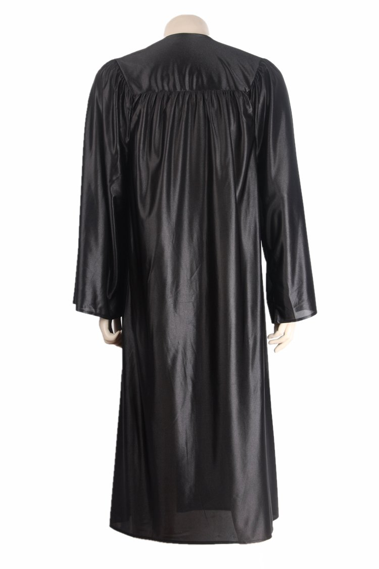 Amazon.com: Black Graduation Cap and Gown: Everything Else