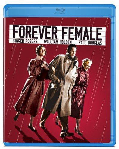 Forever Female / [Blu-ray]