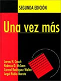 Una Vez Mas, James H. Couch and Rebecca D. McCann, 0801309727