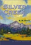 Silver Creek (Avalon Western)