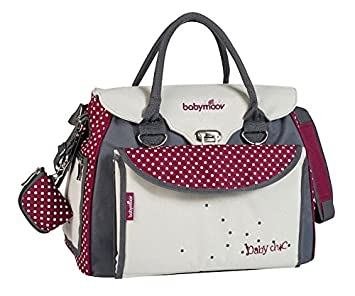 e332259ad Buy Babymoov Baby Chic Changing Bag Online at Low Prices in India ...