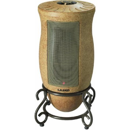 lasko heater 6405 - 5