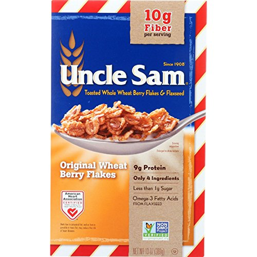 uncle-sam-cereal-cereal-original-family-size-13-oz-case-of-12-dairy-free-