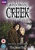 Jonathan Creek - The Judas Tree [Import anglais]