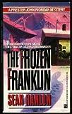 The Frozen Franklin, Sean Hanlon, 0671707302