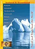 Globe Trekker: Iceland & Greenland