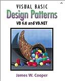 Visual Basic Design Patterns: VB 6.0 and V.NET