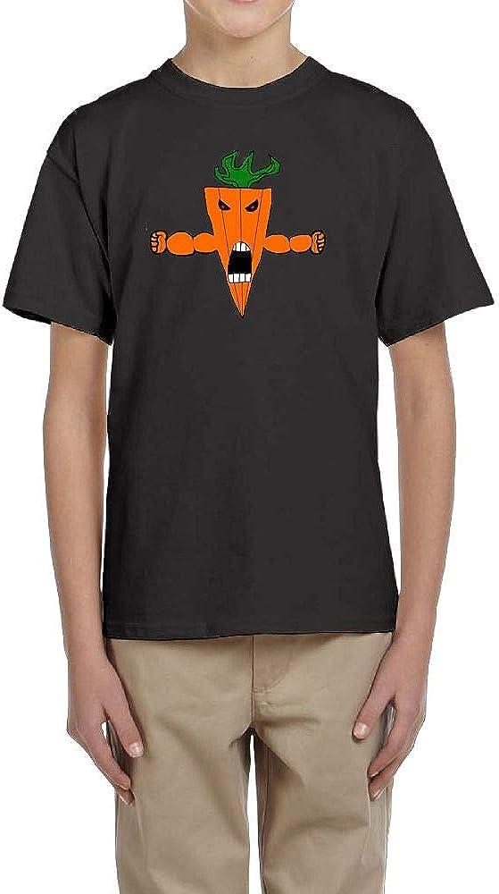 CERTONGCXTS Toddler Flag of New Mexico ComfortSoft Long Sleeve T-Shirt