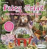 The Fairy Triad