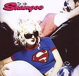 We Are Shampoo by Shampoo Extra tracks, Import edition (2007) Audio CD