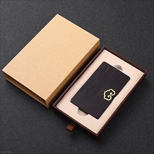 Der Visitenkarte-Geschäfts-Karten-Kasten der natürlichen hölzernen Männer Männer Männer und der Frauen B07GJNR2HD      Öffnen Sie das Interesse und die Innovation Ihres Kindes, aber auch die Unschuld von Kindern, kindlich, glücklich  9983b7