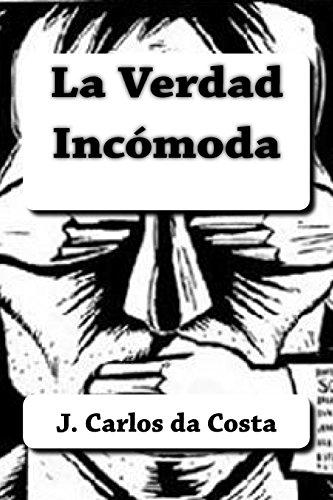 La verdad incómoda de Jose Carlos Camelo da Costa