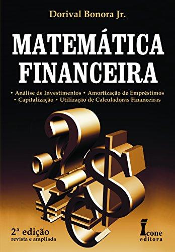 Matematica Financeira Pdf