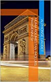 NUMA ROUMESTAN (MŒURS PARISIENNES) (French Edition)