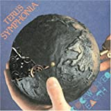 Clockworked Earth by TERU'S SYMPHONIA (1993-01-01)