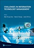 Challenges in Information Technology..., Chan, 9812819061
