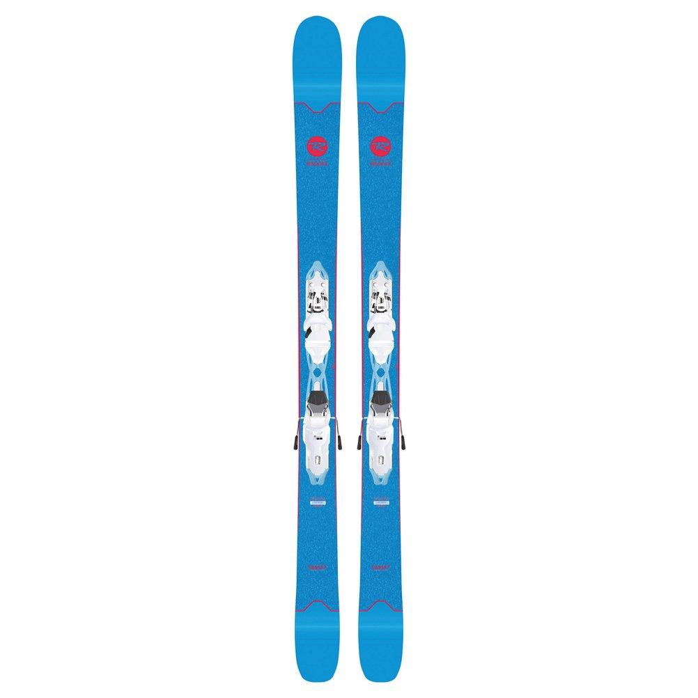Rossignol Ski-Set Sassy 7 + Xpress W 10 B93 B07H4VJY1P B07H4VJY1P B07H4VJY1P Ski Leitende Mode 953aa6