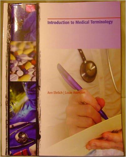 Dictionaries Terminology Ebook Websites Download