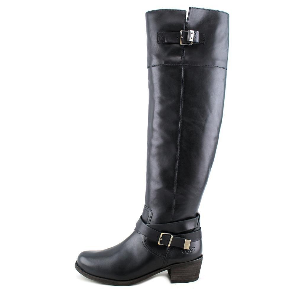 7db8307adb7 UGG Women's Bess Boot