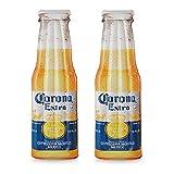 inflatable beer bottle - Corona Beer Bottle 68.5 x 22