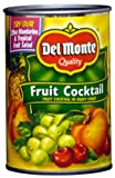Southwest Specialty Products 21001C Del Monte Can Safe Storage Container