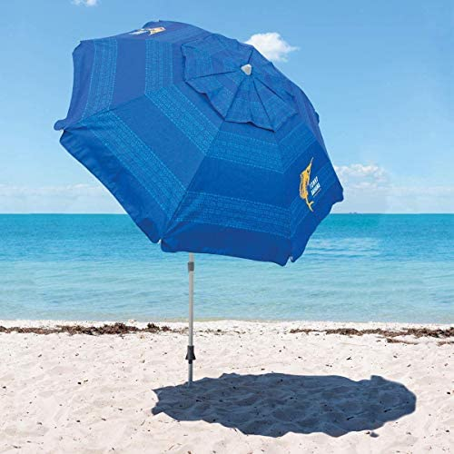 Tommy Bahama Anchor Beach Umbrella product image