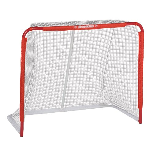 Franklin Tournament Steel Goal – Sports Center Store