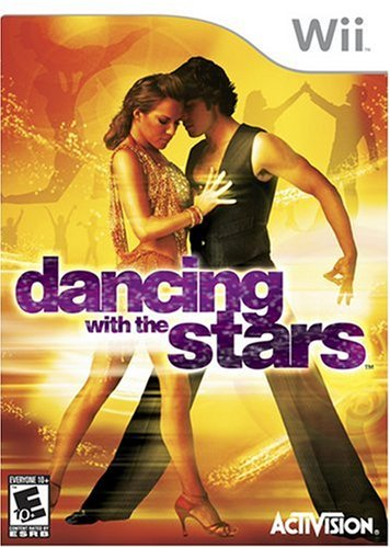 dancing-with-the-stars-nintendo-wii
