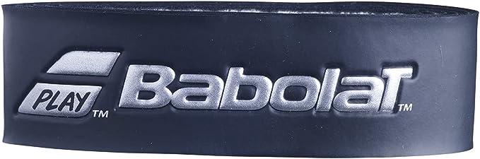 Babolat Griffband SYNTEC PRO 1er Pack schwarz