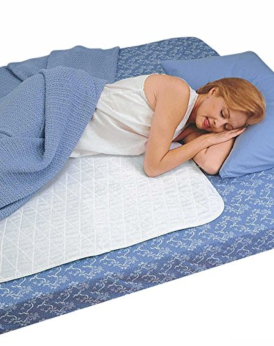 protectease-super-absorbent-mattress-underpad-twin