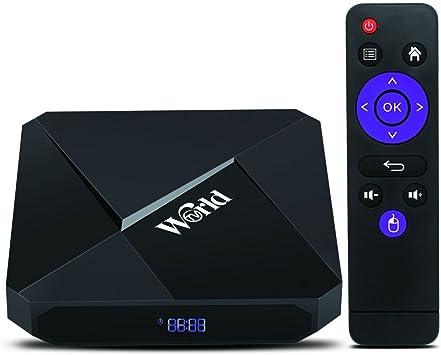BOOMMER 2018 Último IPTV con más de 1500 Canales en vivo en todo ...
