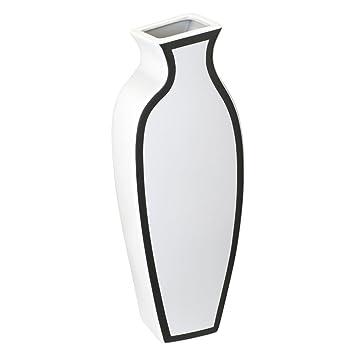Chaise Maison Vase BlancCuisineamp; La Grafyk 41 Longue DWYEH9I2