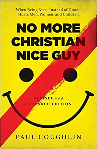 NO MORE CHRISTIAN NICE GUY PDF DOWNLOAD