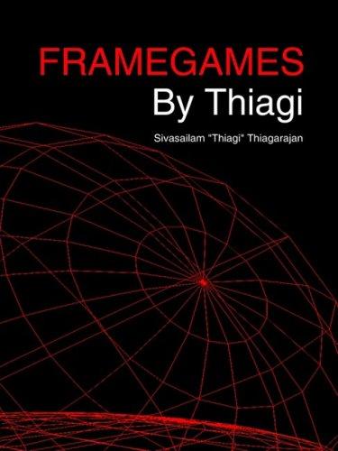 Framegames By Thiagi