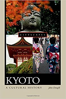 ,,UPDATED,, Kyoto: A Cultural History (Cityscapes). Pavia marca Shinbo Smart NASDAQ