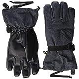 Burton Men's Prospect Gloves