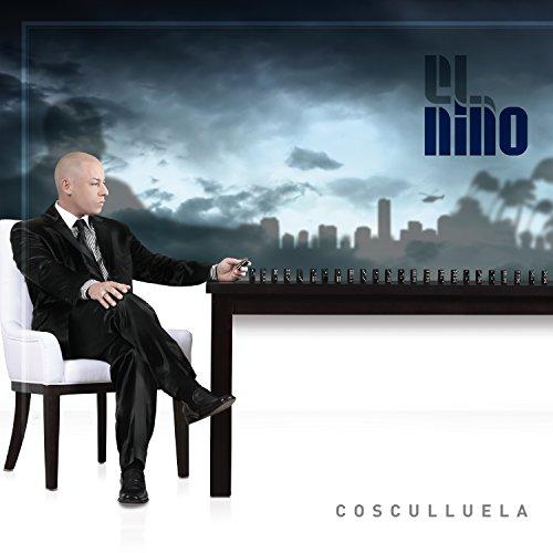 Stream or buy for $9.49 · El Niño