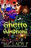 Ghetto Symphonii
