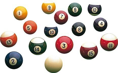 CreativeMinds UK Juego de mesa para torneos, juego de lunares y ...