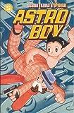 Astro Boy Volume 5 (Astro Boy (Dark Horse))