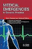 Medical Emergencies in General Practice