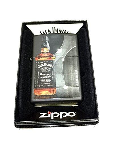 Zippo Beer - 8