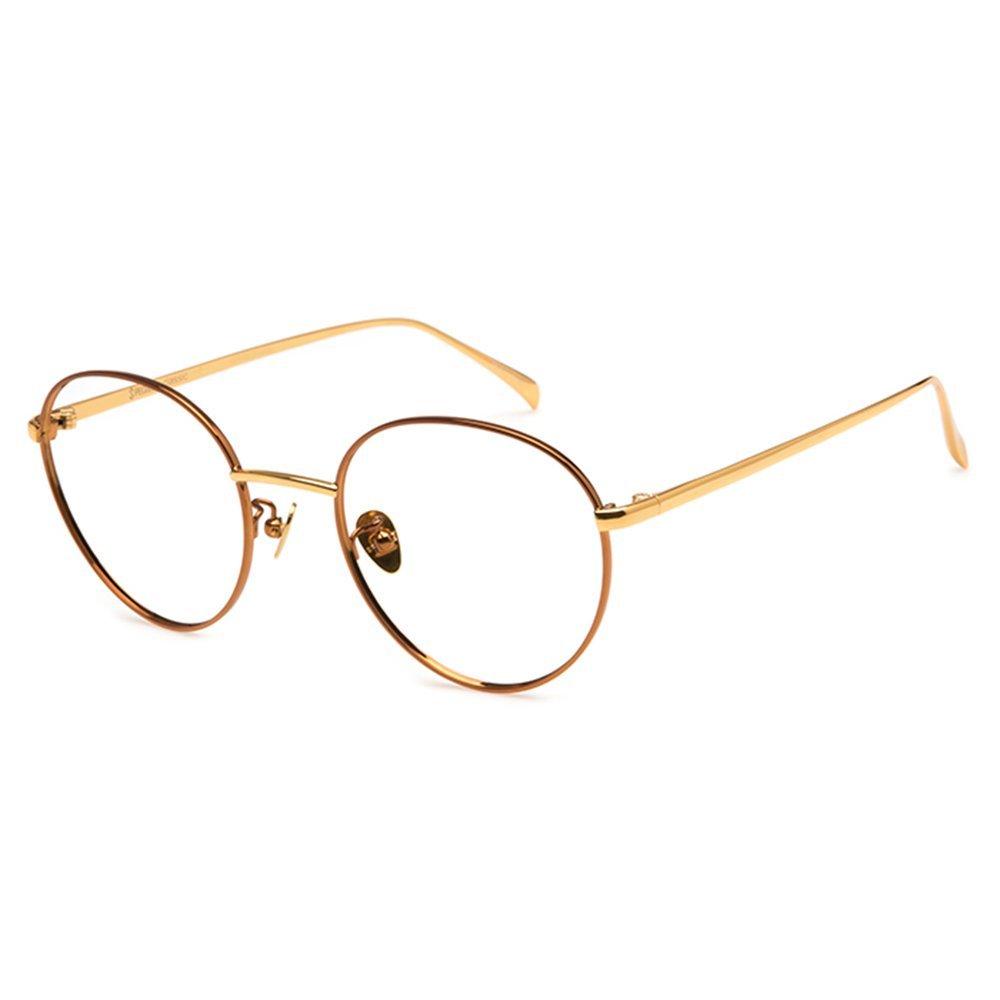 Speculum glasses SP01 Unique//Fashion Eyewear//Unisex