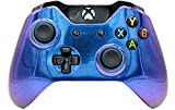 """Enigma"" Xbox One Rapid Fire Custom Modded Controller 40 Mods for All Major Shooter Games, Auto Aim, Quick Scope, Auto Run, Sniper Breath, Jump Shot, Active Reload & More (3.5 mm jack) For Sale"