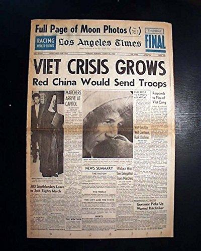 Amazon com: VIETNAM WAR United States Marines Ground War