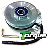 Xtreme Replacement PTO Clutch For Ogura John Deere ZTrak 757 TCA15800 -Free Bearing Upgrade