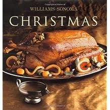 Williams-Sonoma Collection: Christmas