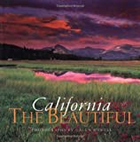 California the Beautiful, Peter Beren, 0941807673
