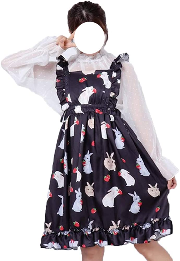 casual teenage girl casual cute summer dresses